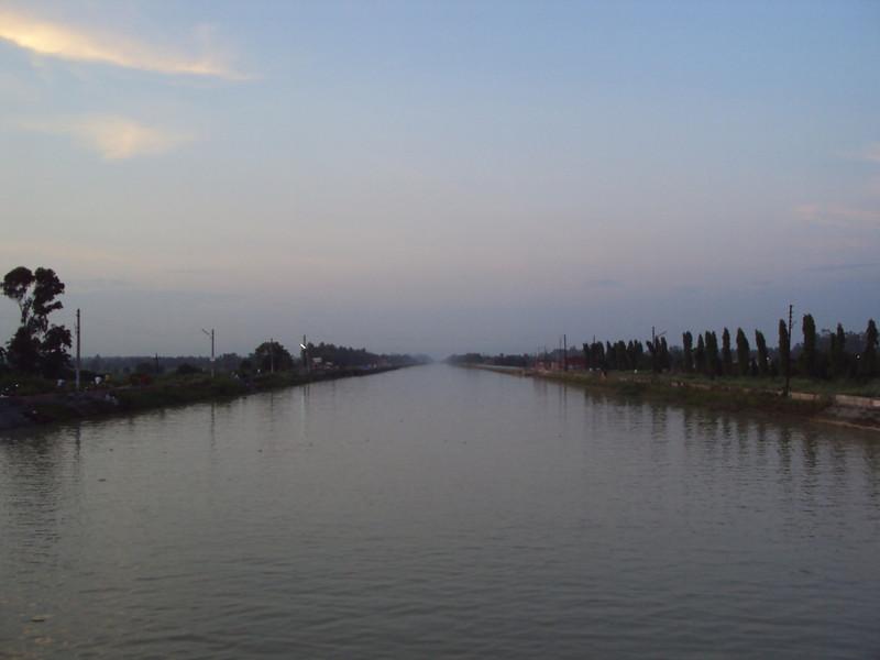 CCC89-15 - Horizon by kant.rama