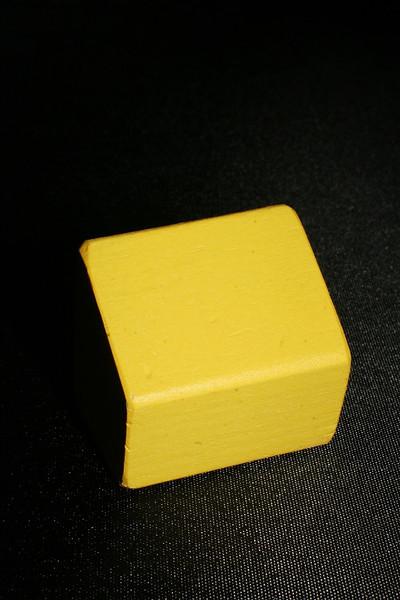CCC91-10 - Yellow by jaimedep