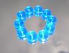 CCC91-01 - Circle of Blue by herhot1