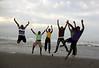CCC94-09 - Celebration Time!! by ksanand