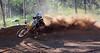CCC97-20 - Motocross Motion