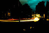CCC97-13 - London Lights