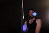 CCC97-14 - A Little Light Juggling
