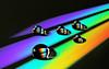 CCC98-49 - Rainbow Drops
