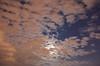 CCC99-29 - Hidden Moon