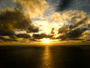 CCC99-04 - Golden Sunset