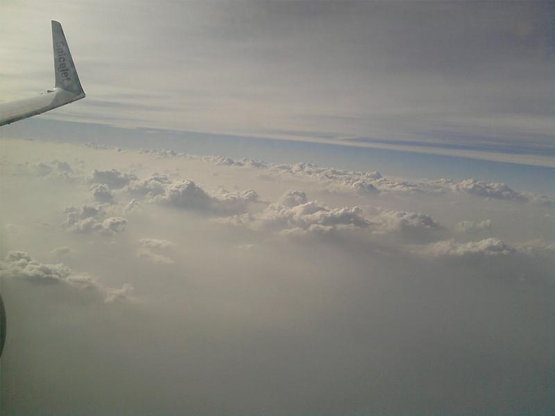 CCC99-27 - Cotton Sky