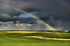 CCC99-16 - Somewhere Over the Rainbow