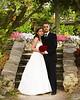 Pepin Wedding 1