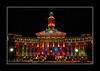 "A Federal Christmas by <a href=""http://www.photographycorner.com/forum/member.php?u=2246"">NuKe</a>"