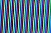 Colored Bars