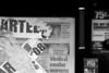 Hidden Headlines by jasonreusch
