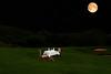 GolfCourseDinner by Grafxlvr