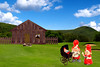 Summer Home by Scott111184