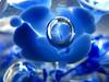 Sweet Blue Persuasion by misstea75