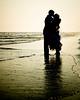 The Honeymooners by jeffreaux2
