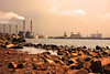"Hot Jakarta by <a href=""http://www.photographycorner.com/forum/member.php?u=13451"">winata82</a>"