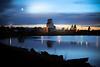Timber Lake, South Dakota, USA by picsbymic
