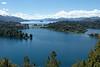 Llao-llao Village, San Carlos de Bariloche, Rio Negro, Argentina by tamara