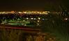 Las Vegas, Nevada, USA by ccheroke