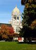 Allentown, Pennsylvania, USA by Tj_Delikat