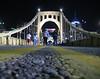 Pittsburgh, Pennsylvania, USA by divmiller