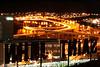 Saint John, New Brunswick, Canada by BIGBUTTER