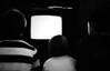 "Movie Night by <a href=""http://www.photographycorner.com/forum/member.php?u=10804"">Musteno802</a>"