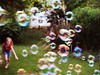"Bubbles by <a href=""http://www.photographycorner.com/forum/member.php?u=14702"">racemate</a>"