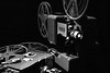 """Video Circa 1960 by <a href=""""http://www.photographycorner.com/forum/member.php?u=14559"""">cup4tml</a>"""
