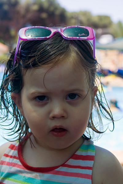 "A Small Starlet by <a href=""http://www.photographycorner.com/forum/member.php?u=7204"">zaplig</a>"