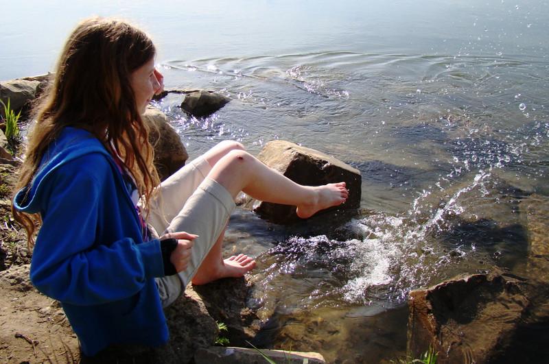 "Splish Splash by <a href=""http://www.photographycorner.com/forum/member.php?u=13328"">chellezfotoz</a>"