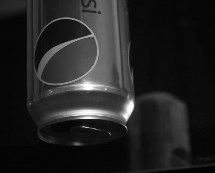 "Pepsi Can by <a href=""http://www.photographycorner.com/forum/member.php?u=15883"">LisaM</a>"