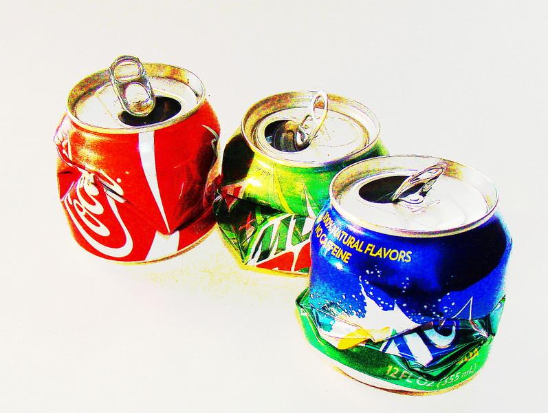 "Soda Pop by <a href=""http://www.photographycorner.com/forum/member.php?u=13328"">chellezfotoz</a>"