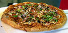 "CCC77-03 - Pizza Euphoria by <a href=""http://www.photographycorner.com/forum/member.php?u=16536"">Doreen_Baer</a>"
