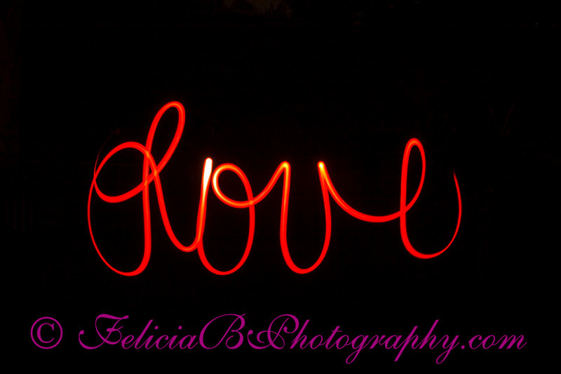 "Conquers All - LPS #12 sin or Virtue - This is my first experience with ""light writing."""
