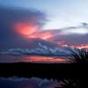 Description - Sunset Reflection <b>Title - Sunset Reflection</b> 1st Place <i>- Nubia Richman</i>