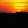 Description - Lox Sunset <b>Title - Lox Sunset</b> <i>- Janet Robinson</i>