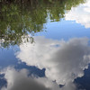 <b>Title - Reflection</b> Honorable Mention <i>- Alex Edoff</i>
