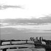 <b>Title - Canoes</b> <i>- Beverly Schneider</i>