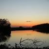 <b>Title - Splendid Sunset</b> Honorable Mention <i>- Ruth Pannunzio</i>