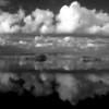 <b>Title - Cloudscape 1</b> <i>- Jeremy Raines</i>