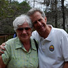 Gabriele Little and Steve Horowitz <b>March 17, 2013</b> <i>- Kay Larche</i>