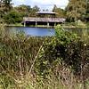 C-6 Pavilion From Afar
