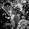 0-wedding-photographer-victoria-confetti (1)d