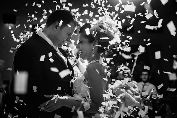 0-wedding-photographer-victoria-confetti (1)
