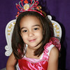 Norma Gonzalez (5332-1) - Baltimore, MD August 11, 2011 - Enter Photo 1 Caption (Toddler Entry)<br><br><br>Please help us choose the most adorable cuties to be our models at the Creative Edge Kids show in your area. This is a fun contest open to all photographers and is solely meant to find Americas cutest kids for a live model shoot with Sandy Puc. Simply review the images in the galleries below and leave a comment to vote in favor of the child. Remember you are voting on the child and not the photographers technique.