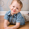 Emily  Steele (3539-1) - Baltimore, MD August 11, 2011 - Daniel (Toddler Entry)<br><br><br>Please help us choose the most adorable cuties to be our models at the Creative Edge Kids show in your area. This is a fun contest open to all photographers and is solely meant to find Americas cutest kids for a live model shoot with Sandy Puc. Simply review the images in the galleries below and leave a comment to vote in favor of the child. Remember you are voting on the child and not the photographers technique.