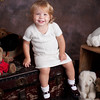 Kimberly Schlegel (4690-1) - Baltimore, MD August 11, 2011 - Haley (Toddler Entry)<br><br><br>Please help us choose the most adorable cuties to be our models at the Creative Edge Kids show in your area. This is a fun contest open to all photographers and is solely meant to find Americas cutest kids for a live model shoot with Sandy Puc. Simply review the images in the galleries below and leave a comment to vote in favor of the child. Remember you are voting on the child and not the photographers technique.