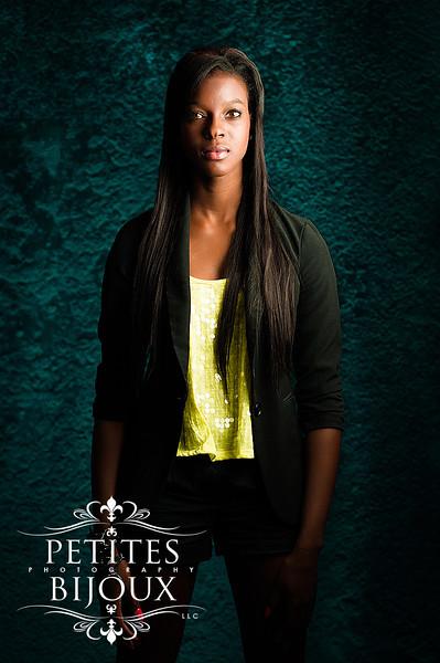 Name : Nicole Chiasson<br><br>Rock Star